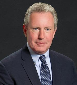 E. Russell Tarleton