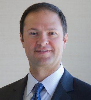 E.B. Chiles's Profile Image