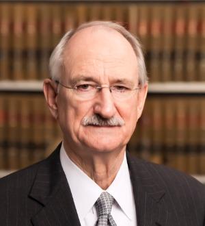 Edgar F. Hansell
