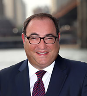 Edgar N. Romano