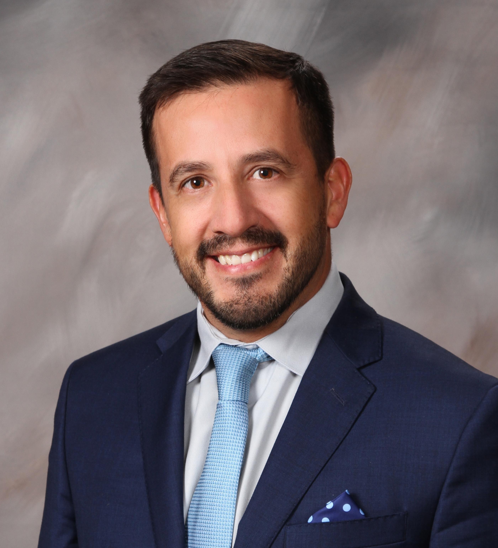 Eduardo Ayala Maura's Profile Image
