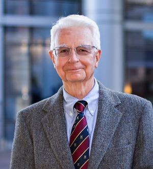 Edward B. Goodrich's Profile Image