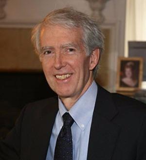Edward C. Northwood
