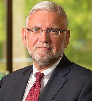 Edward C. Radin