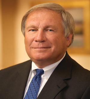 Edward D. Barnhill's Profile Image