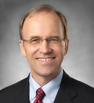 Edward D. Vogel
