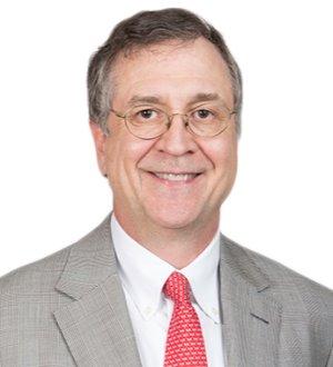 Edward E. Rhyne's Profile Image