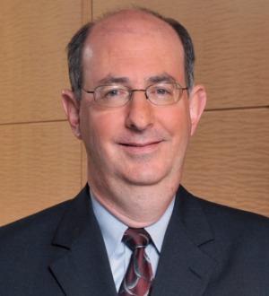 Edward G. Burg