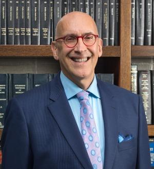 Edward H. Gersowitz