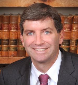 Edward J. Peterson III