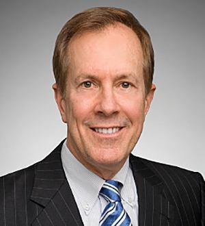 Edward J. Wes's Profile Image