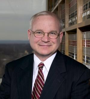 Edward K. DeHope's Profile Image