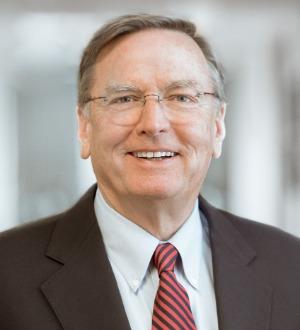 Edward L. Dowd Jr.
