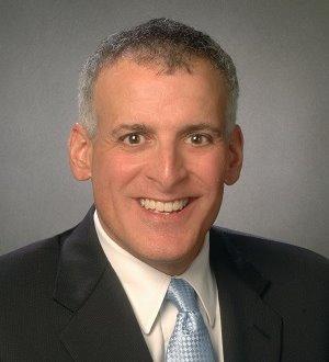 Edward M. Buxbaum's Profile Image