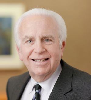 Edward M. Glickman