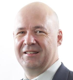 Edward Moomjian's Profile Image