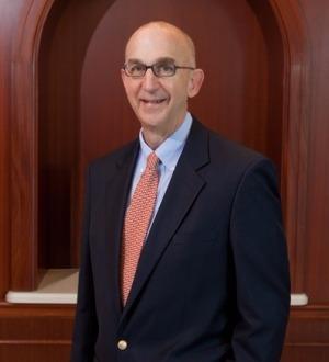Edward O. Savitz