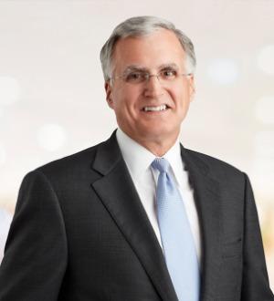 Edward P. Perrin Jr.