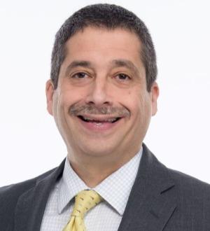 Edward T. Kole's Profile Image