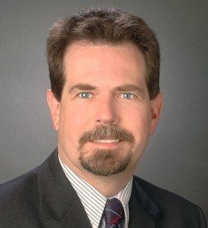 Edwin G. Fee, Jr.