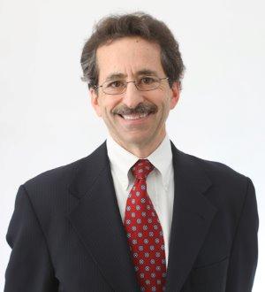 Edwin W. Weinberg's Profile Image