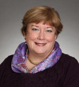 Eileen B. Trost
