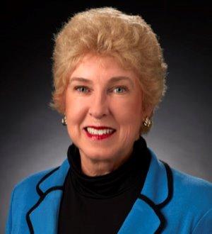 Eileen M. O'Brien