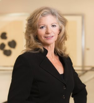 Eileen Scofield