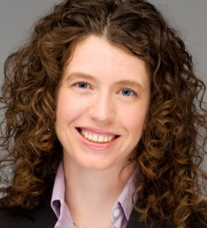 Elaine B. Murphy