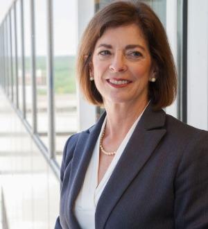 Elaine Hedrick Ashley's Profile Image