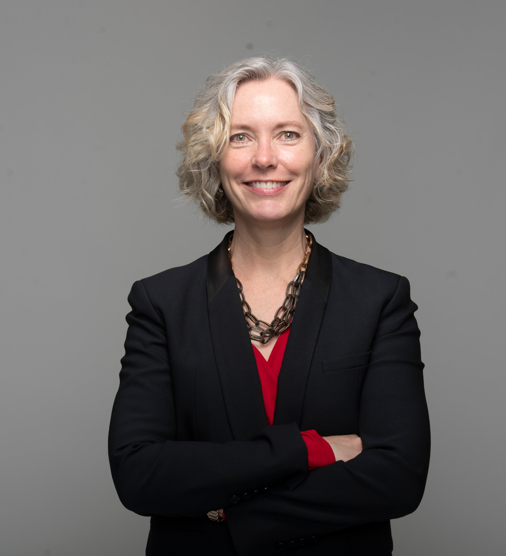 Elaine L. Fitch's Profile Image
