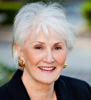 Eleanor Ann Stegmeier