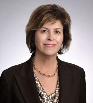 Eleanor M. DeCoursey