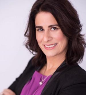 Eliane I. Probasco's Profile Image