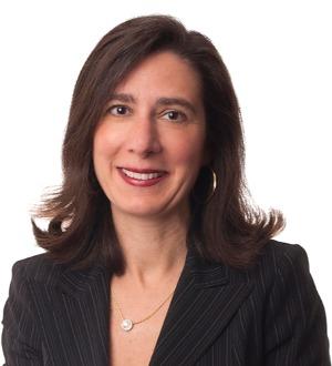 Elizabeth A. Lalik