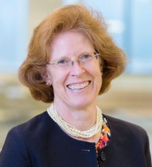 Elizabeth A. Mitchell