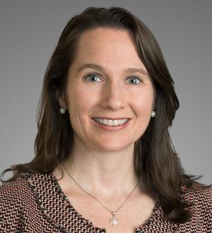 Elizabeth S. Balfour
