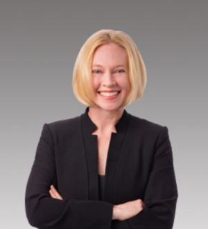 Elizabeth Brooks Honkonen