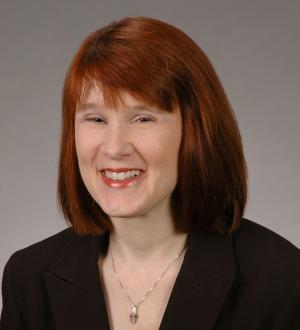 Elizabeth G. Borland