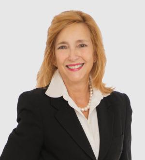 Elizabeth Haecker Ryan's Profile Image