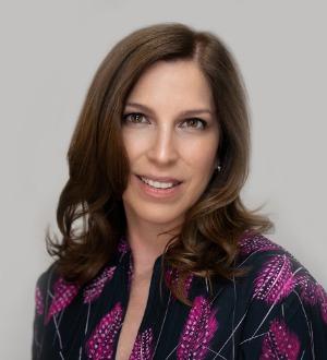 Elizabeth Jamae