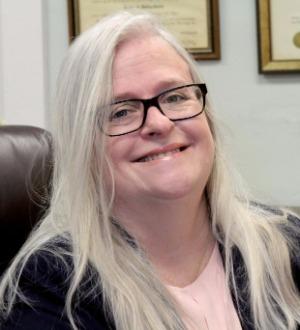 Elizabeth L. White's Profile Image