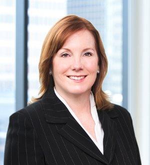 """Elizabeth McDonough """"Beth"""" Noonan"""