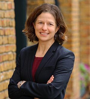 Elizabeth S. Anderson