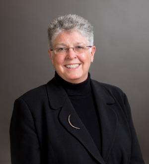 Elizabeth Stengel