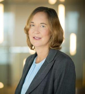 Elizabeth T. Dold
