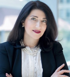 Ellen Freeman's Profile Image