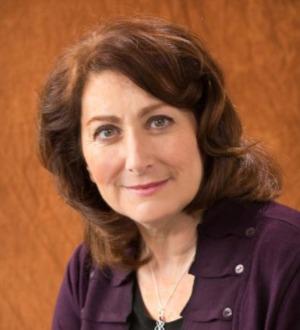 Ellen Goldberg Weiner's Profile Image