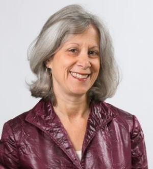 Ellen I. Kahn