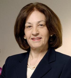 Ellen R. Marshall